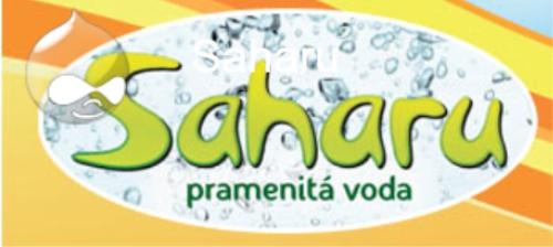 SAHARU s.r.o.