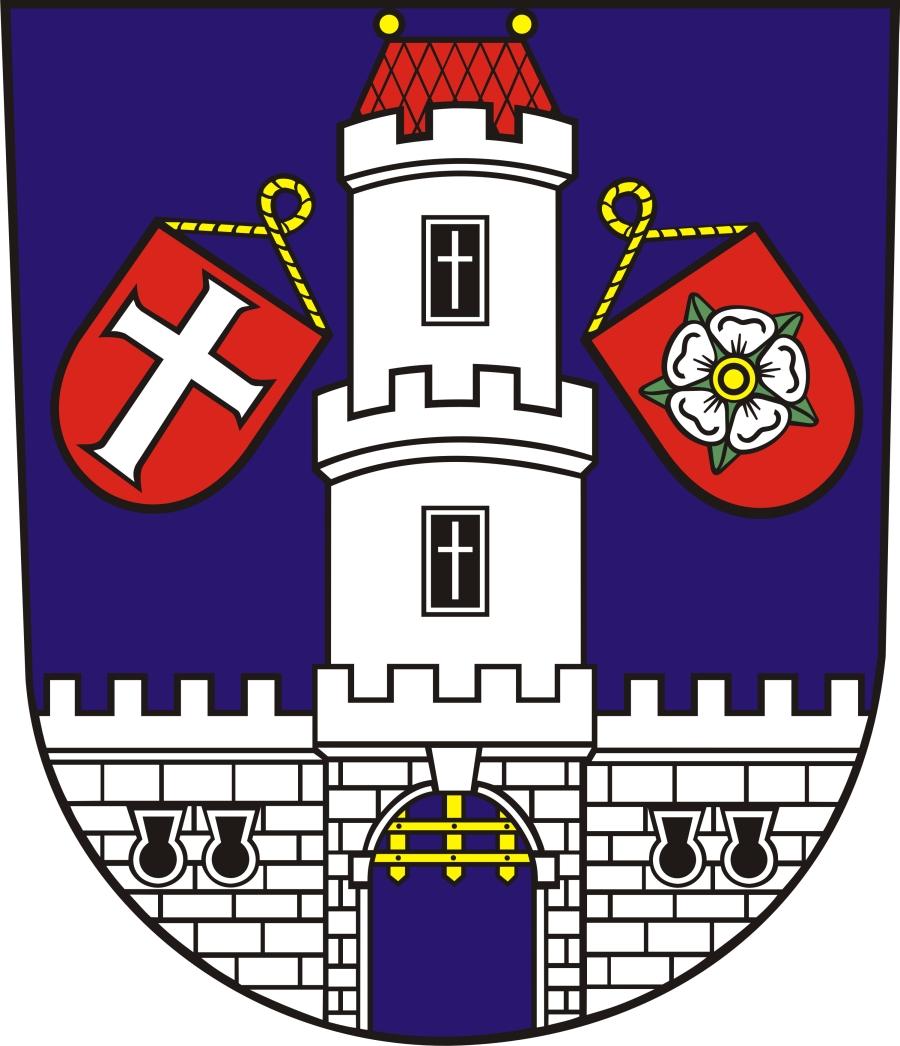 Město Strakonice